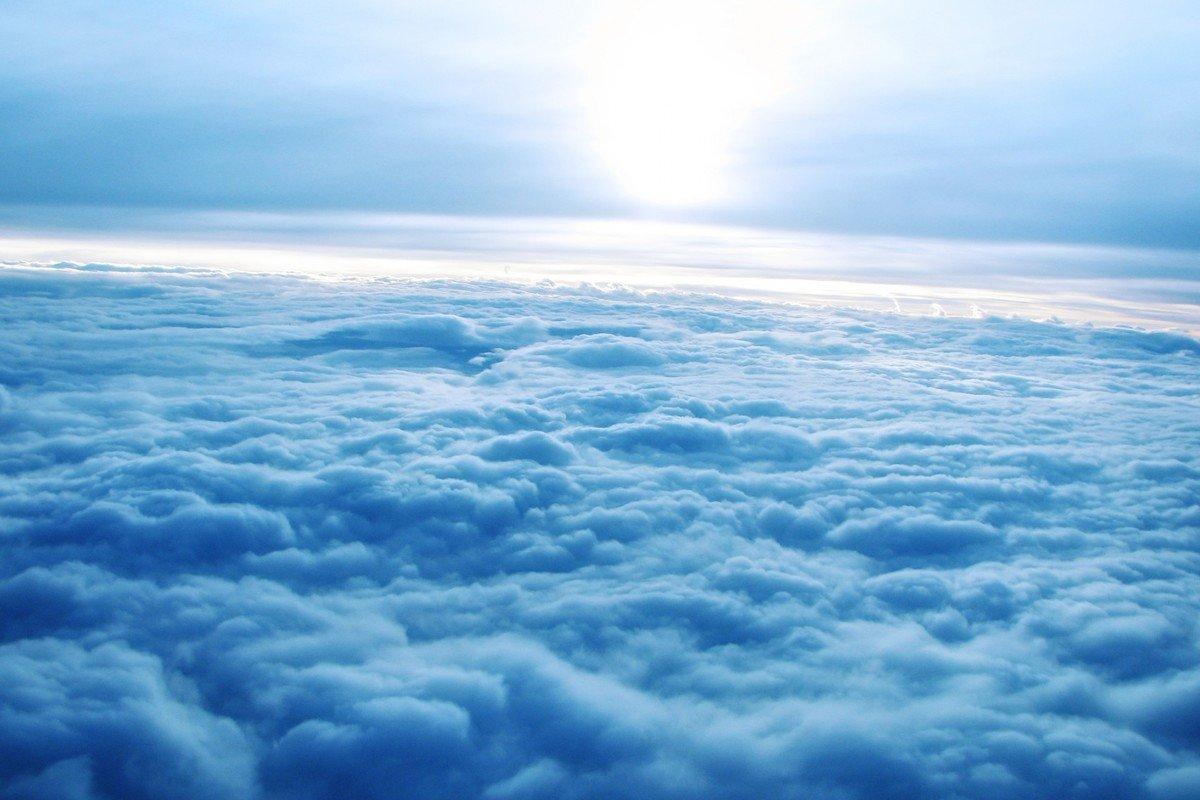 السماء