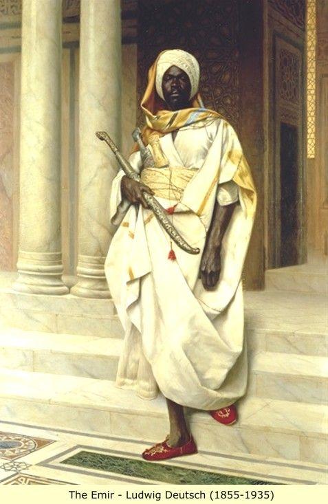 قصة الأفروسنتريك و سرقة حضارات شمال أفريقيا وعلاقتهم بالحرب القادمة الحرب العرقية