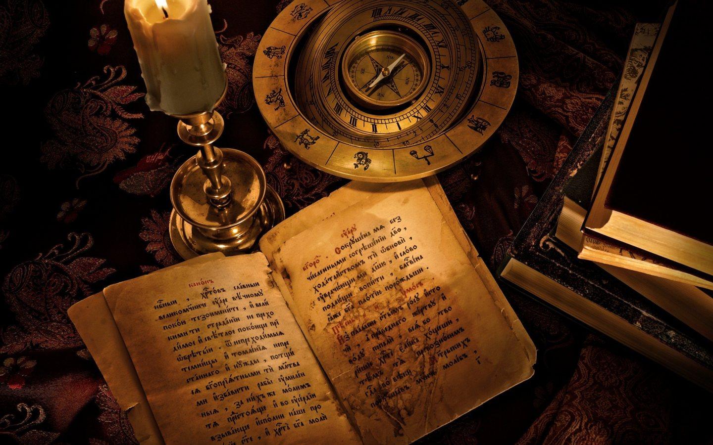 أخطر 10 كتب في العالم كتب محرمة دوليا