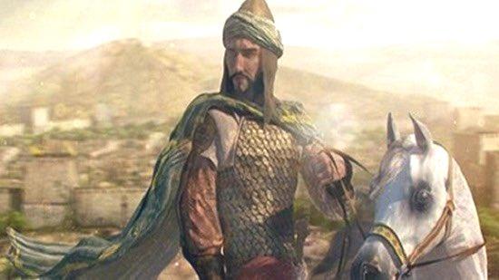 فخر الدين يوسف