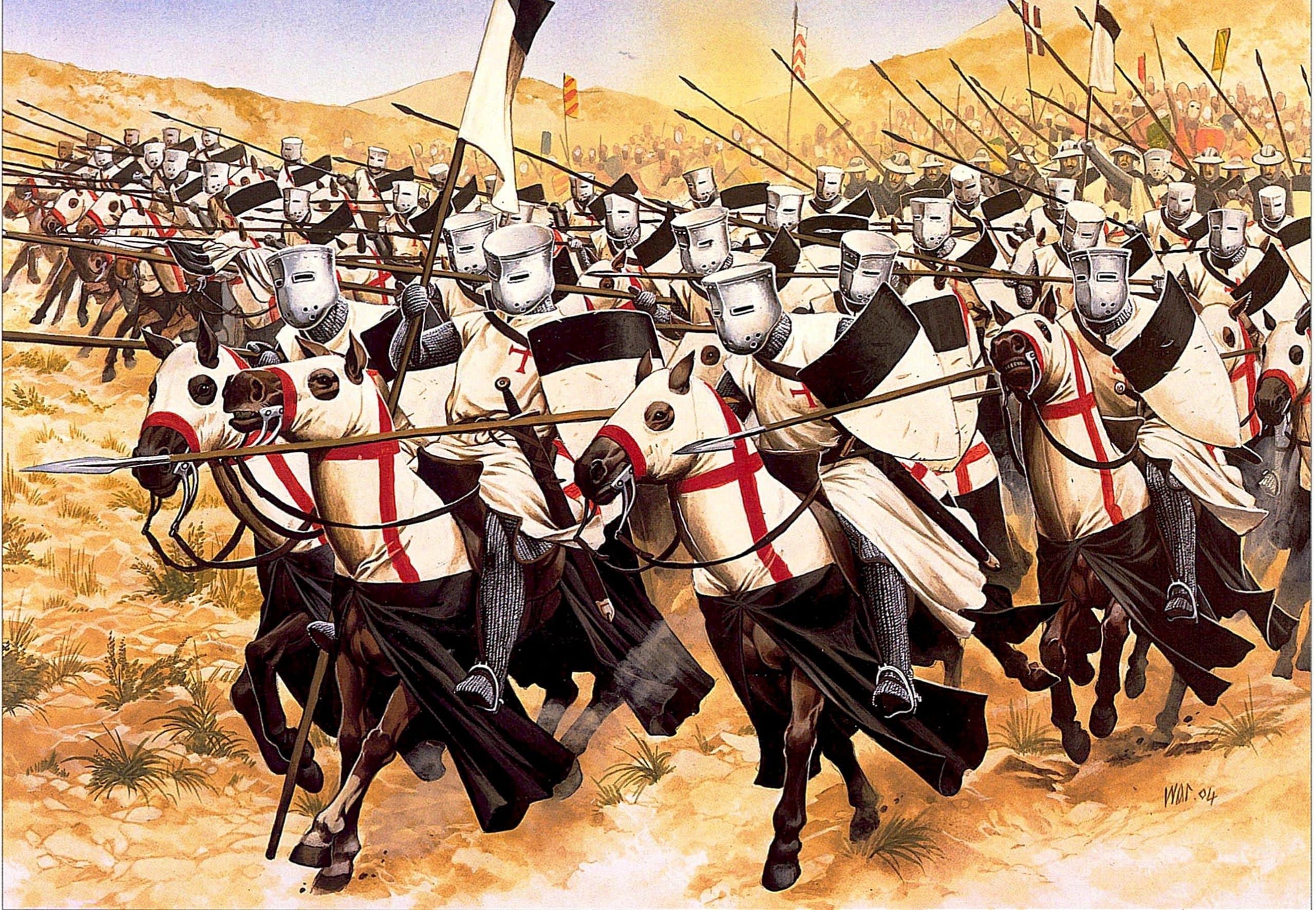 الحملة الصليبية السابعة