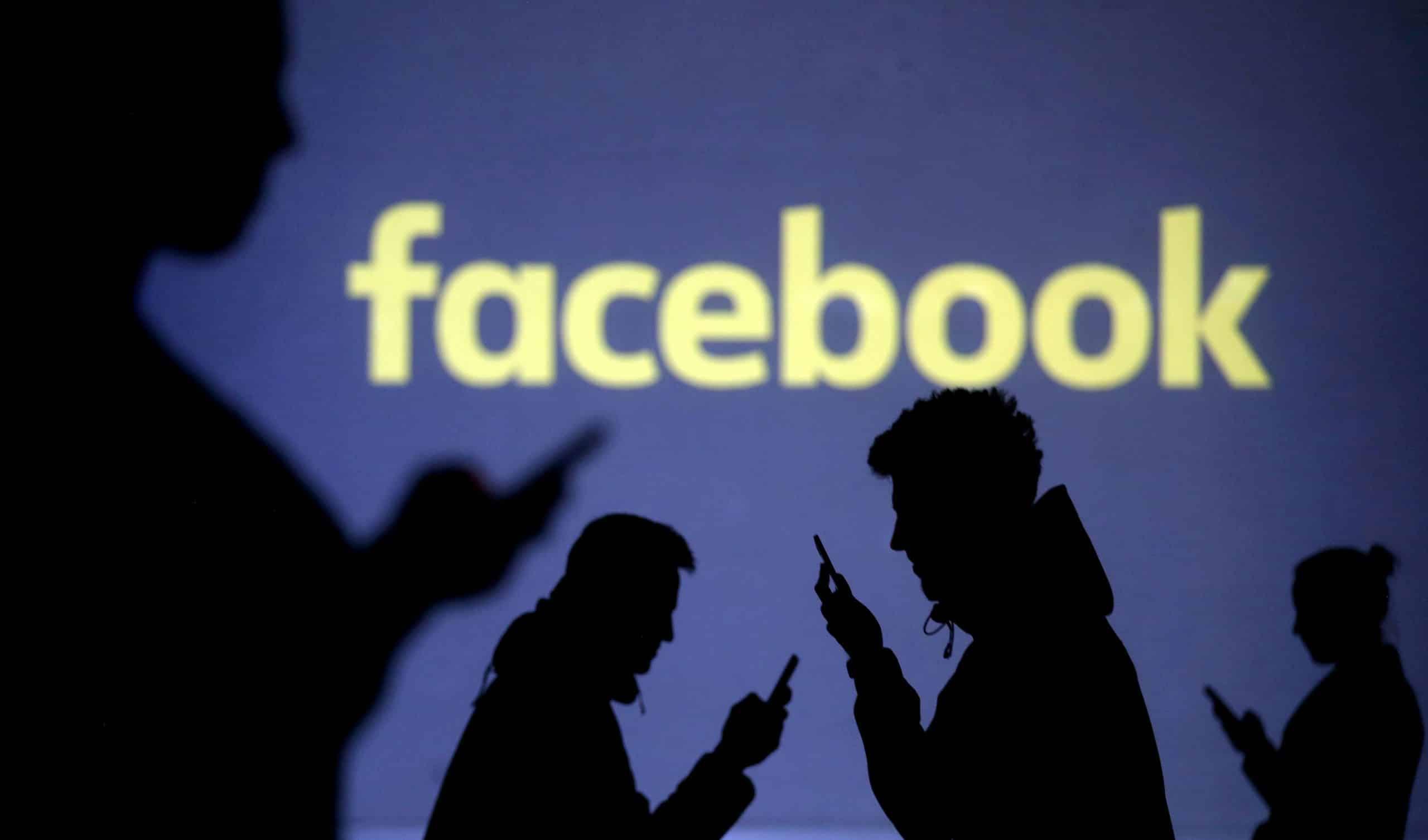 مراحل انتشار فيس بوك وبداية Facebook الحقيقية