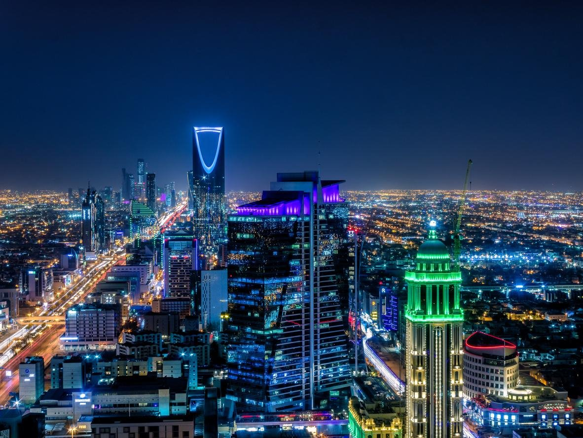 ما هي عاصمة الدولة السعودية الثانية
