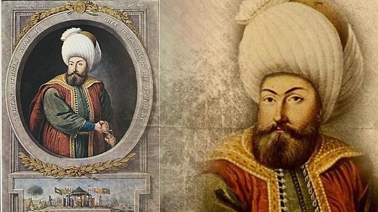 متى تأسست الدولة العثمانية : تأسيس الدولة العثمانية
