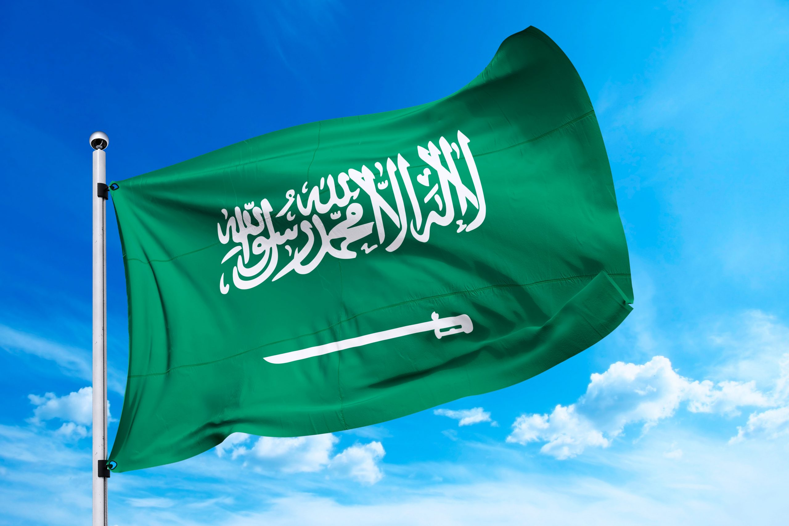 الدولة السعودية الثانية من تأسيسها حتي سقوطها 1240 حتي 1309 هـ