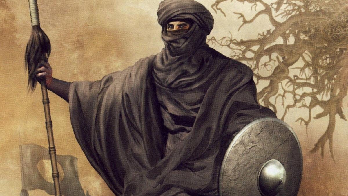 من هو مؤسس الدولة الاموية