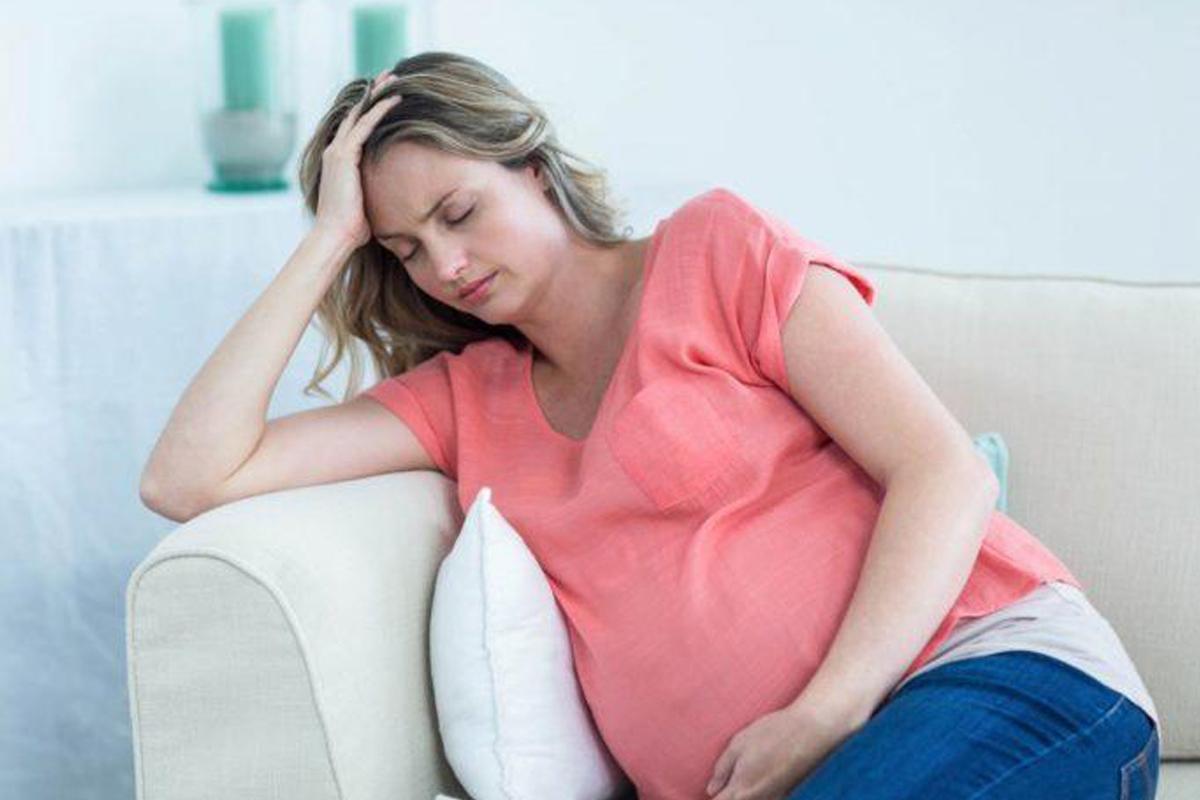 أسباب قصور عنق الرحم