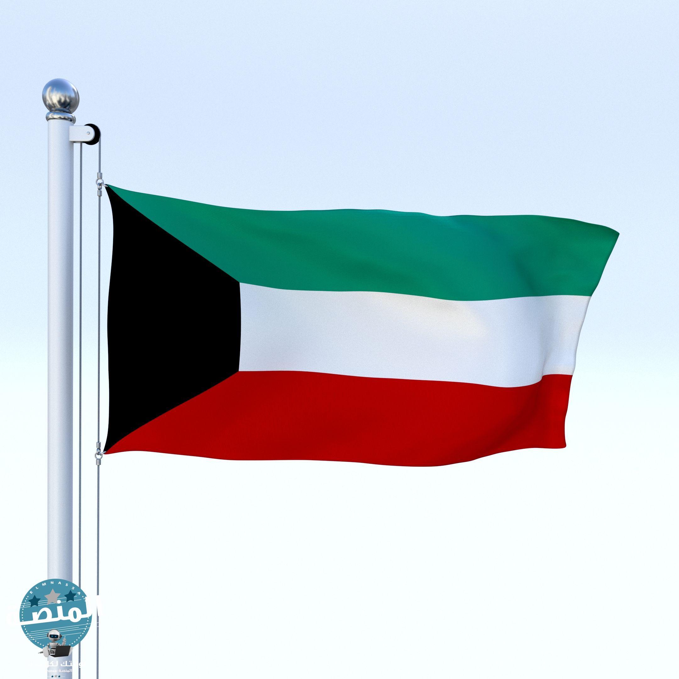 تاريخ الكويت و معلومات عن الدولة الكويتية