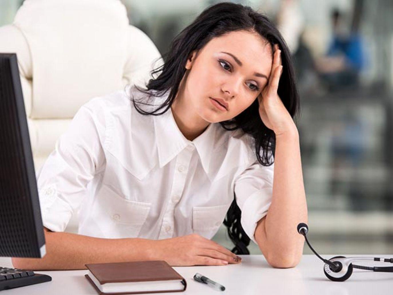 ما هي أسباب الإصابة بمرض السكري عند النساء؟