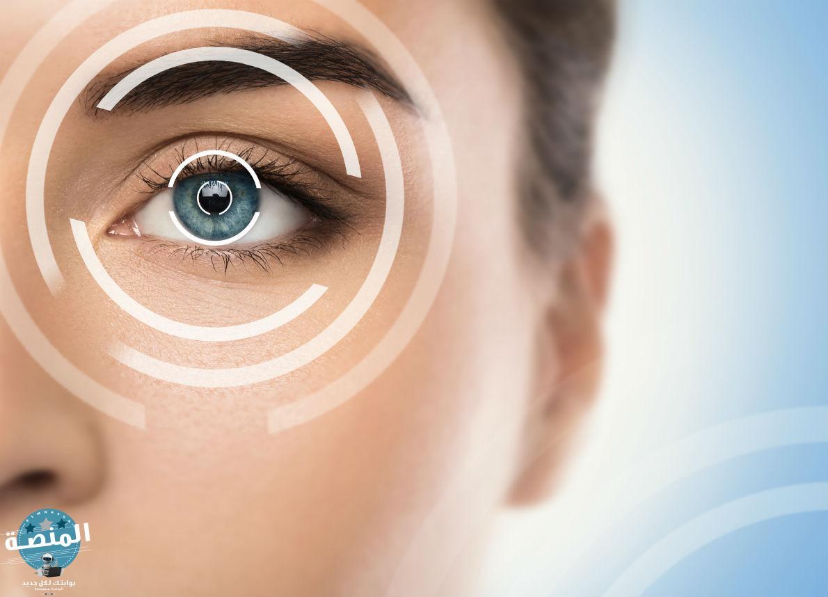أبرز أمراض العين وعلاجها