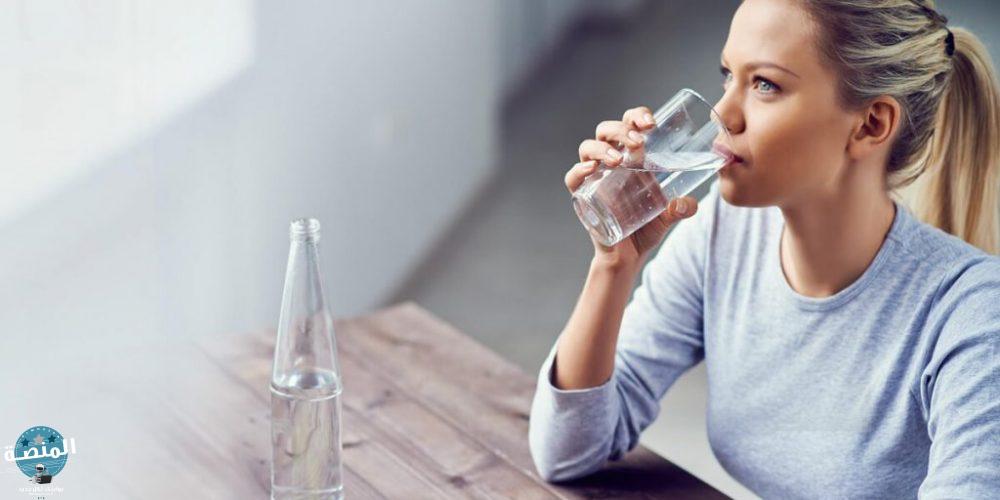 ما هو مرض السكري الكاذب؟