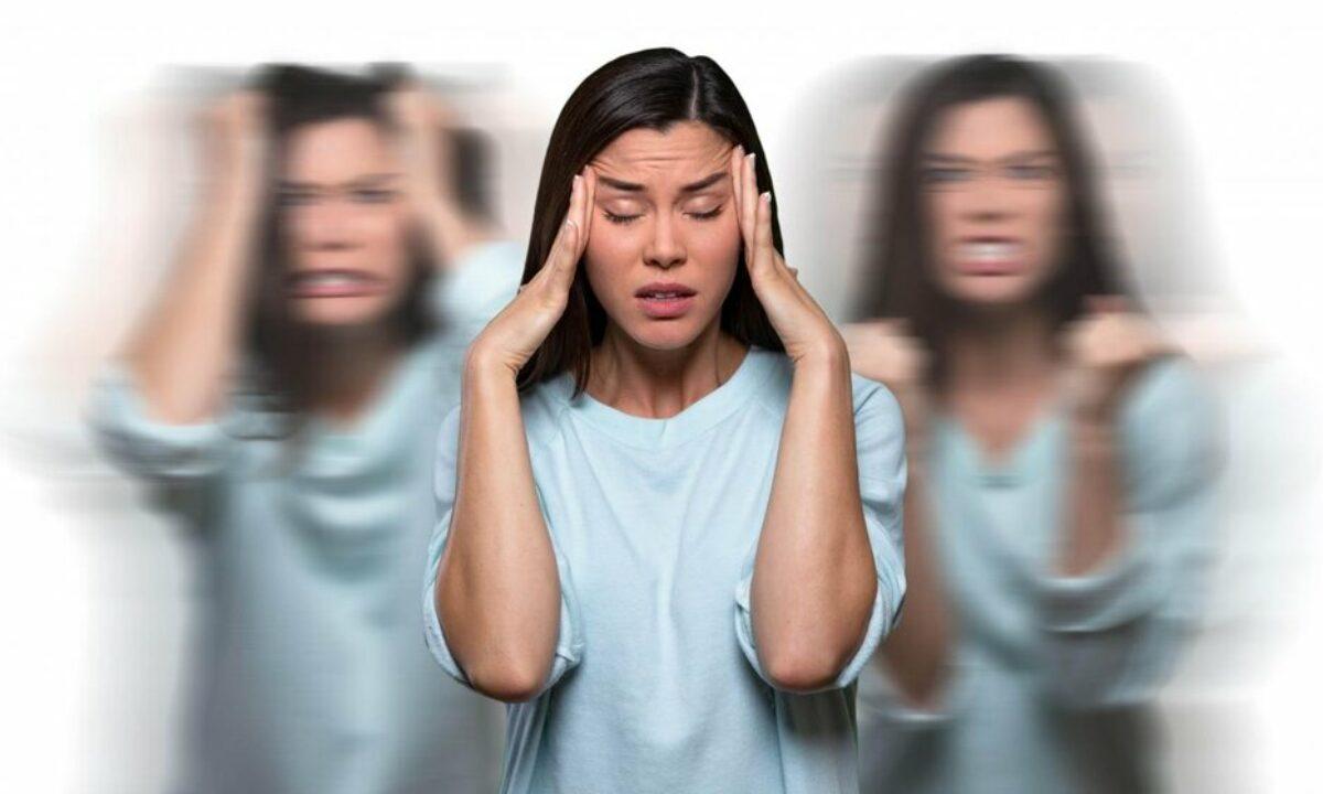 ما هو الفرق بين PMS و PMDD | الفرق بين متلازمة ما قبل الحيض و الاضطراب المزعج السابق للحيض