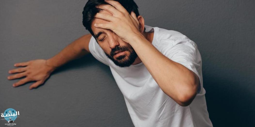 أعراض صدمة الأنسولين