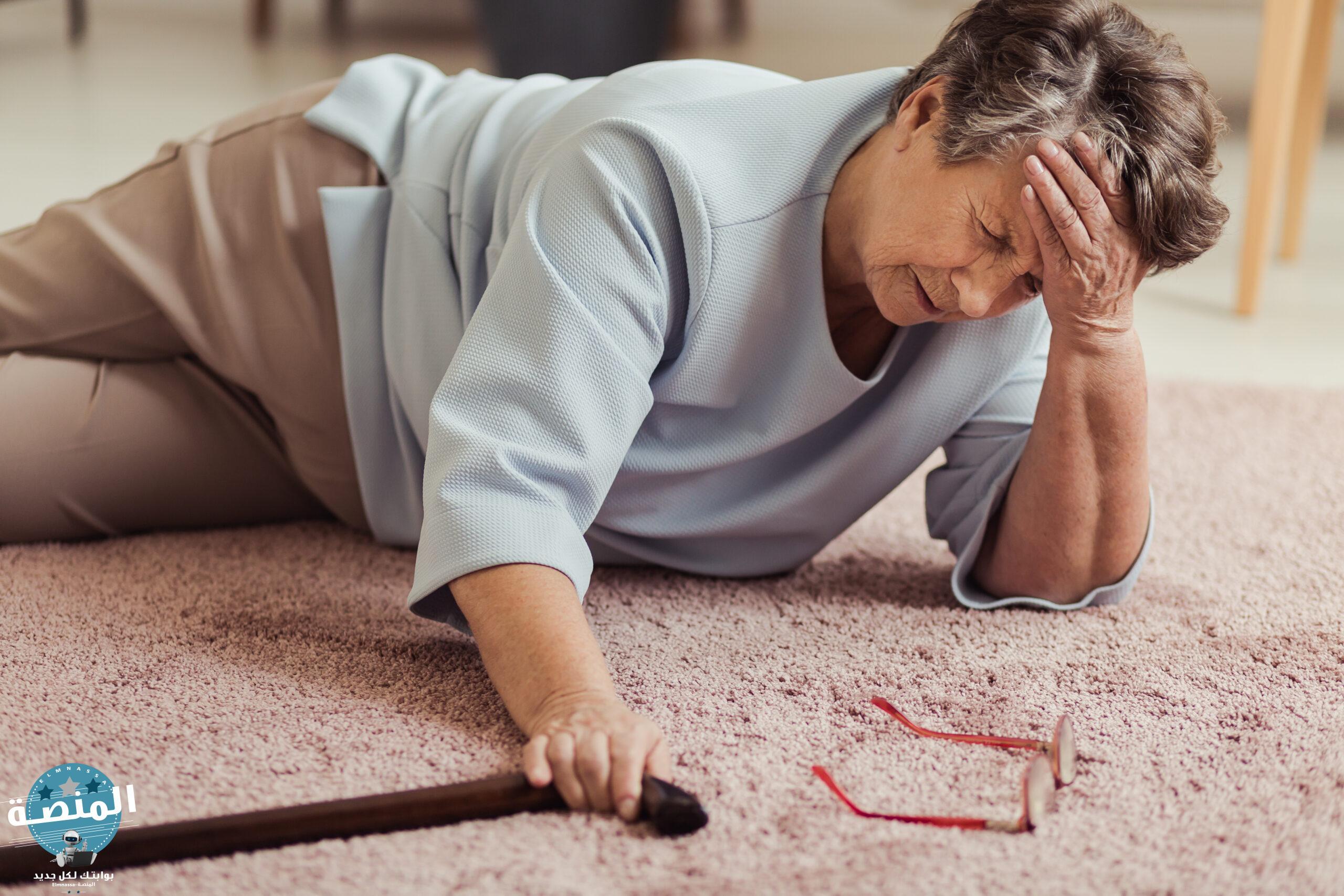 أعراض صدمة الأنسولين وطرق علاجها