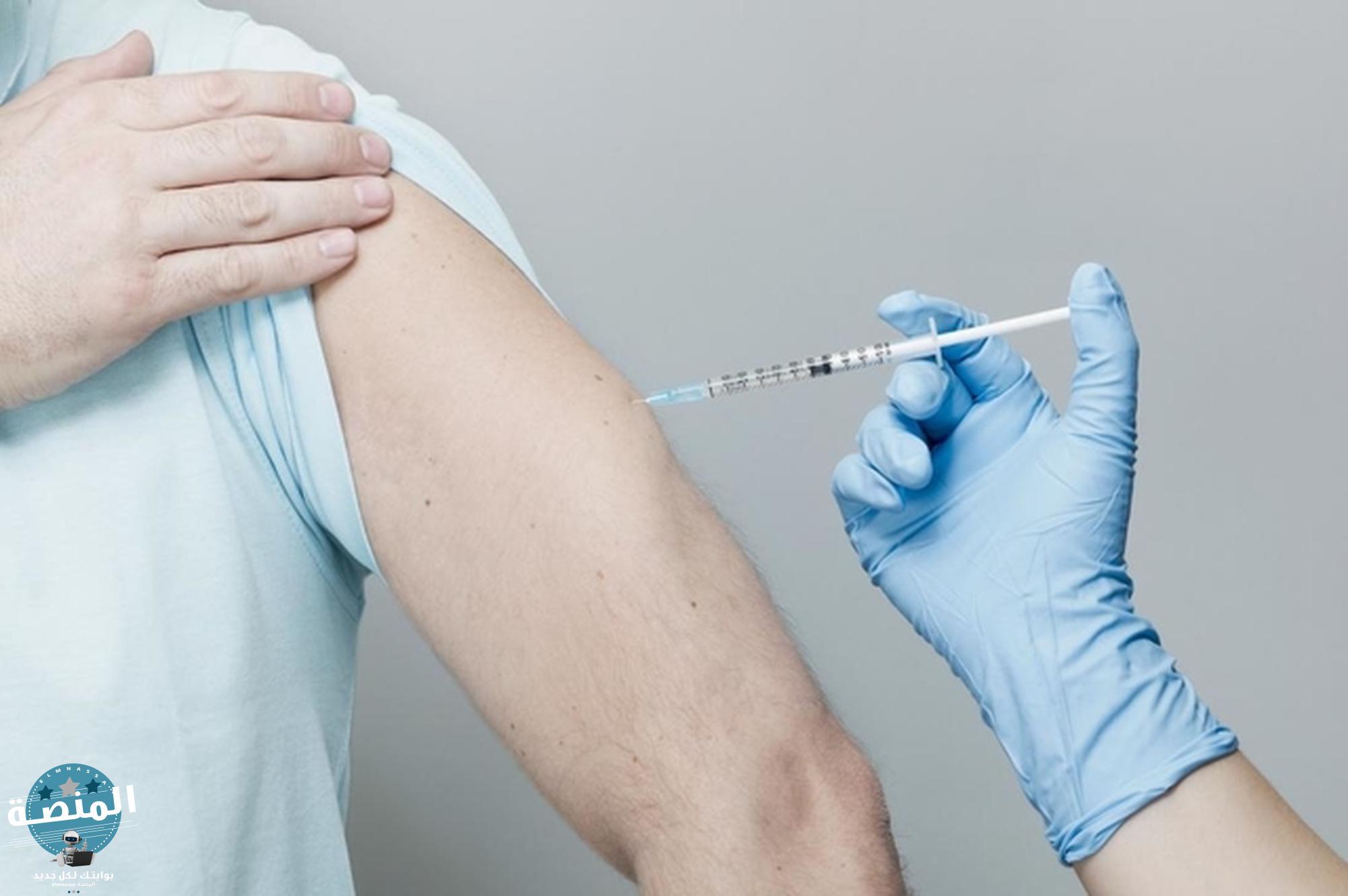 أسباب و مخاطر جرعة زائدة من الأنسولين