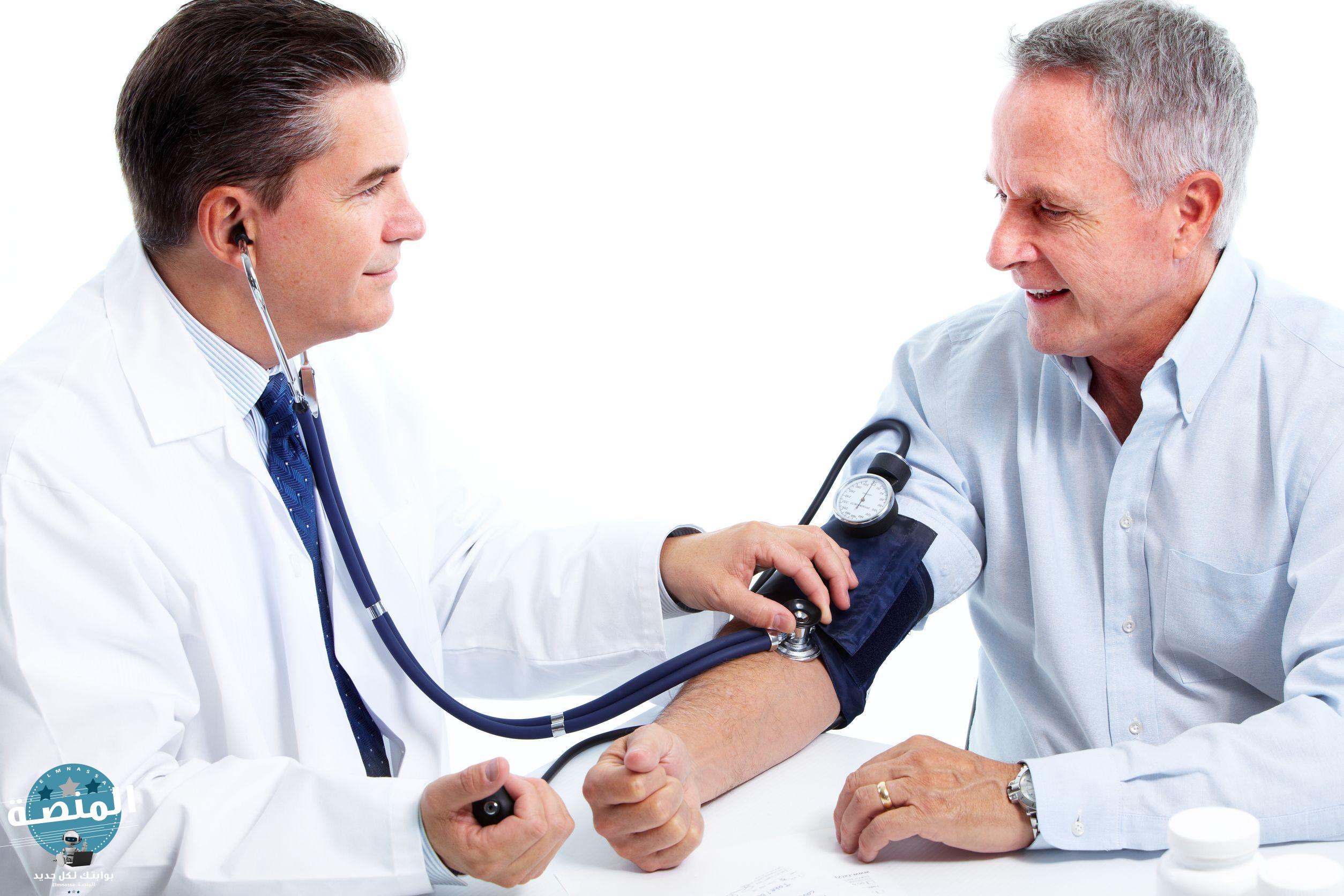 تشخيص مرض السكري ومعرفة أنواع تحليل السكر