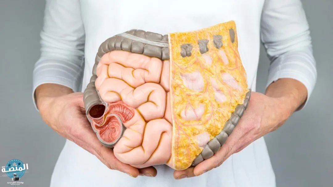العلاقة بين مرض السكري وخزل المعدة