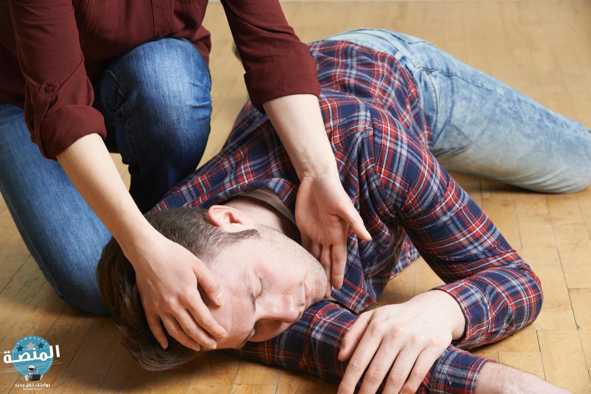 أعراض جرعة الأنسولين الزائدة