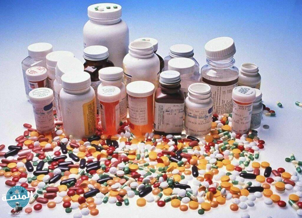 علاج الاعتلال العصبي عن طريق مسكنات الآلام دون وصفة طبية (OTC)