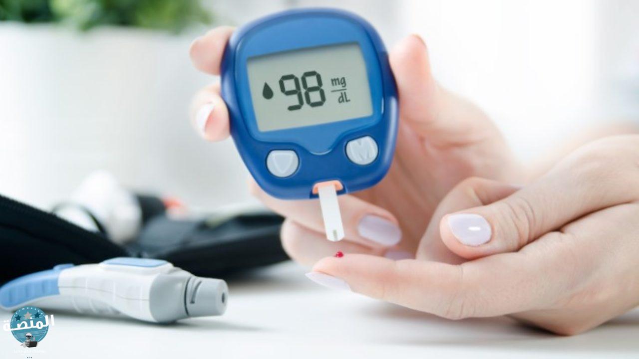 أسباب و أعراض انخفاض السكر في الدم