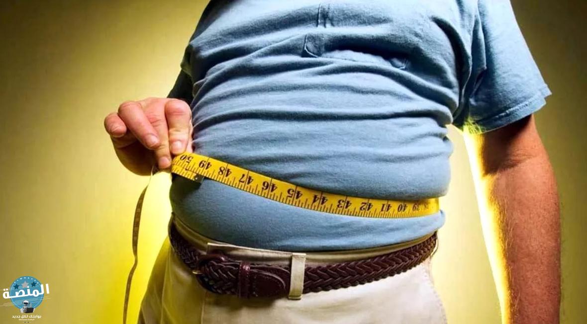 متى أحتاج إلى تحليل تحمل الجلوكوز الفموي؟